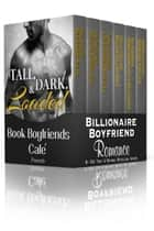 Tall, Dark, and Loaded ebook by Mel Curtis,Ari Thatcher,Carly Carson