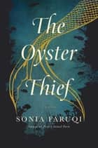 The Oyster Thief ebook by