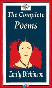 The Complete Poems ebook by Emily Dickinson
