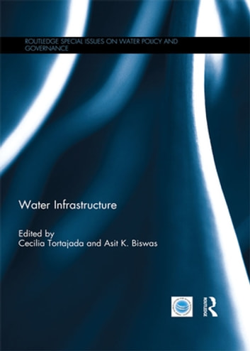 Water Infrastructure ebook by
