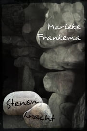 Stenenkracht ebook by Marieke Frankema