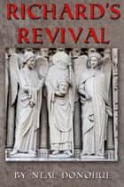 Richard's Revival ebook by