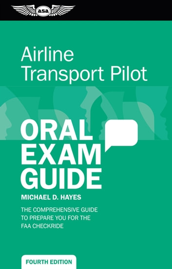 airline transport pilot oral exam guide ebook by michael d hayes rh kobo com