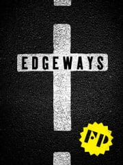 Edgeways ebook by Bidisha,Tania Hershman,Clare Sita Fisher