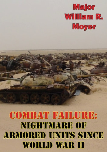 a recollection of the nightmare of war from a combat survivor