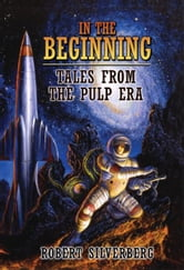 In the Beginning ebook by Robert Silverberg