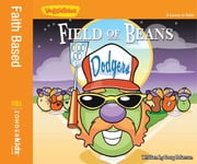 Field of Beans - A Lesson in Faith ebook by Doug Peterson