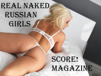 Be. Naked russion girls photo advise
