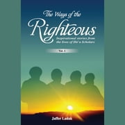 The Ways of the Righteous audiobook by Jaffer Ladak