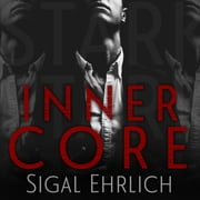 Inner Core audiobook by Sigal Ehrlich