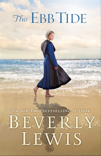 The Ebb Tide ebook by Beverly Lewis
