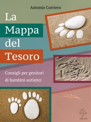 La Mappa del Tesoro ebook by Kobo.Web.Store.Products.Fields.ContributorFieldViewModel