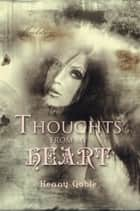 Thoughts from My Heart ebook by Kenny Gable