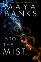 Into the Mist ebook by