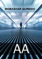 AA ebook by Mobashar Qureshi
