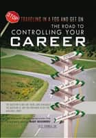 The road to controlling your career ebook by Ty C. Ferrell Sr.