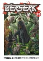 Berserk Volume 39 ebook by Kentaro Miura