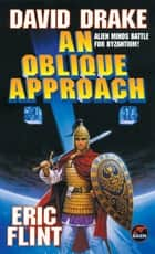 An Oblique Approach ebook by David Drake, Eric Flint