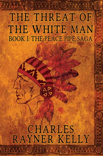 The threat of the white man ebook by charles rayner kelly the threat of the white man ebook by charles rayner kelly fandeluxe Epub