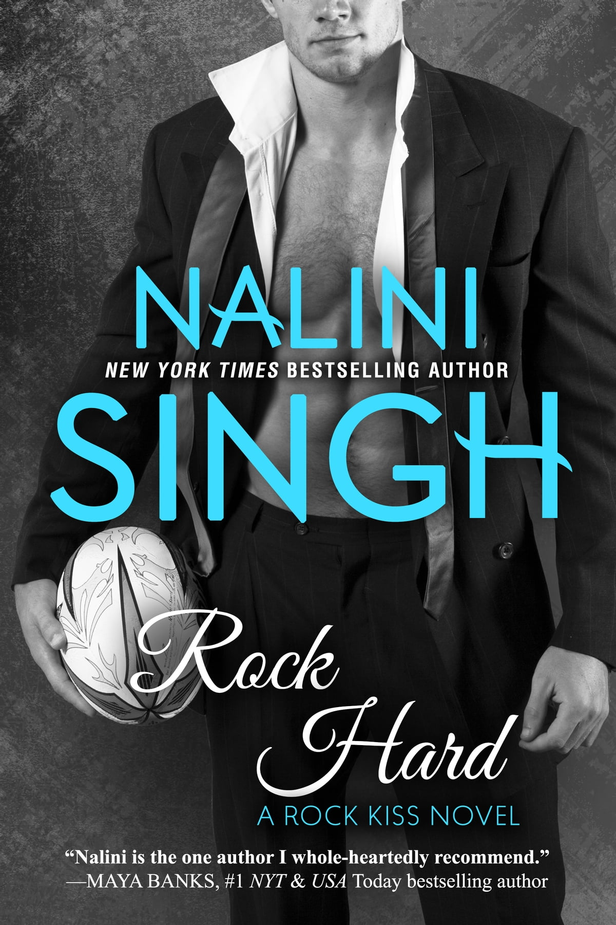 Download epub singh of tangle need nalini