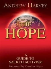 The Hope ebook by Andrew Harvey