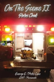 On The Scene II - Status Check ebook by George O. (Pete) Love