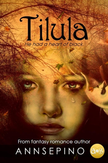 Tilula ebook by Ann Sepino