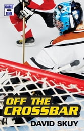 Off the Crossbar ebook by David Skuy