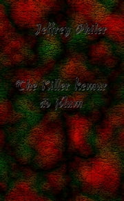 The Killer kemur að jólum ebook by Jeffrey Philer