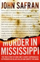 Murder in Mississippi ebook by
