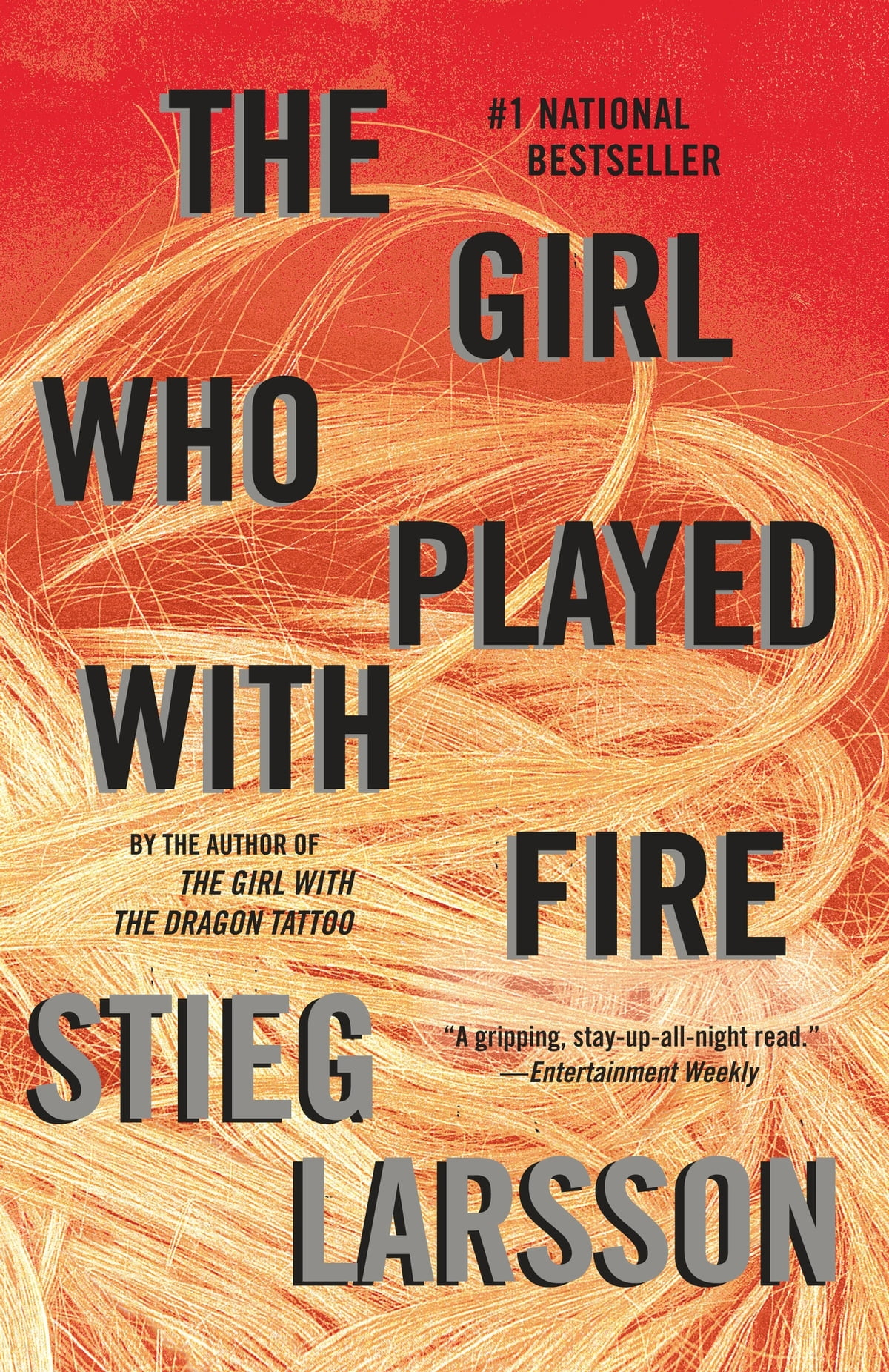 The girl who played with fire ebook by stieg larsson the girl who played with fire ebook by stieg larsson 9780307272300 rakuten kobo buycottarizona