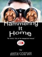 Hammering It Home 3 ebook by Anita Coxman