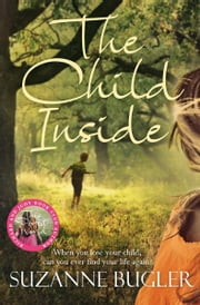 The Child Inside ebook by Suzanne Bugler