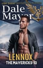 Lennox eBook by Dale Mayer