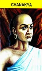 Chanakya eBook by B.N. Gundu Rao