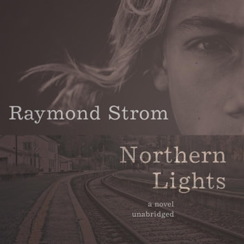 Northern Lights - A Novel audiobook by Raymond Strom