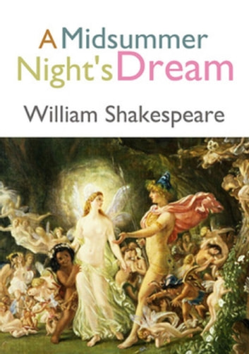 foolishness in midsummer nights dream by william shakespeare Love, midsummer night's dream, shakespeare, relati - love in a midsummer night's dream night's dream by william shakespeare from a midsummer.