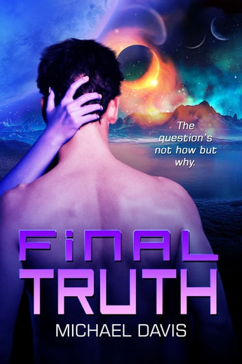 Final Truth ebook by Michael W. Davis