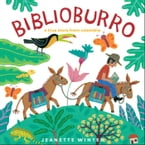 Biblioburro, A True Story from Colombia