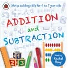 Ladybird Addition and Subtraction audiobook by Ladybird