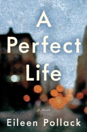 A Perfect Life - A Novel ebook by Eileen Pollack