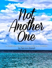 Not Another One ebook by Terri-Ann Barrett