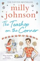 The Teashop on the Corner ebook by