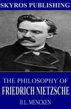 nietzsche a collection of critical essays solomon Nietzsche and ernst jünger: from nihilism to totalitarianism solomon nietzsche: a collection of critical essays 1980 58 82 indiana rc solomon nietzsche.