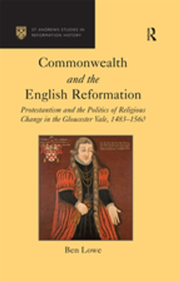 an analysis of religion of england change during the tudor period The sources at this page represent a unique opportunity to view tudor england through or a change in perspective can and does not include any 'analysis.