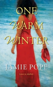 One Warm Winter ebook by Jamie Pope