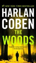 The Woods - A Suspense Thriller ebook by Harlan Coben