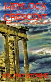 Hemlock Crescent ebook by Sylynt Storme