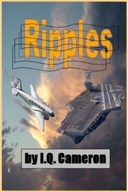 Ripples ebook by I Q Cameron