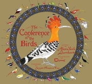 The Conference of the Birds ebook by Alexis York Lumbard, Demi, Seyyed Hossein Nasr